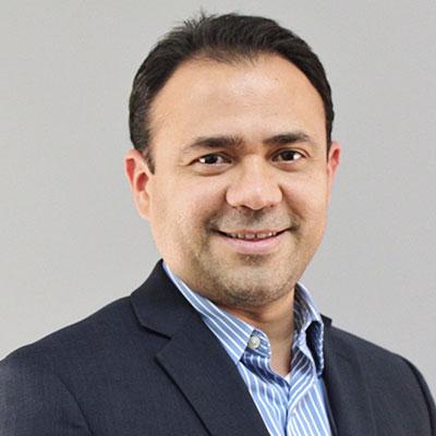 Guillermo Fernando Ricardo Vargas