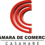 PROGRAMA DE FORMACIÓN CONTINUA-SEMINARIO E-COMMERCE